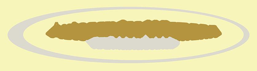 Autoservice Wiemann